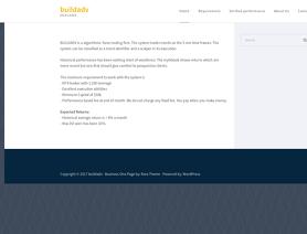 Buildadv.com