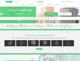 Rynki.com
