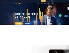 QTradeFX.com
