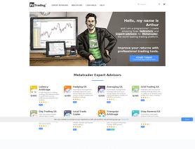 PointZero-Trading.com
