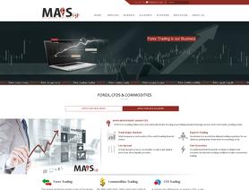 MapsIG.com