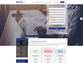 IFGM.com