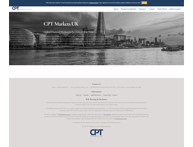CPTMarkets.co.uk