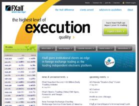 fxall.com