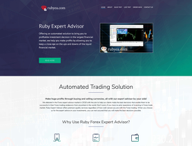 RubyEA.com