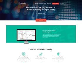 TradingSim.com