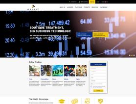 Obsbit.com