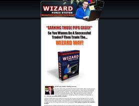 WizardForexSystem.com