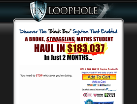 FxLoophole.com