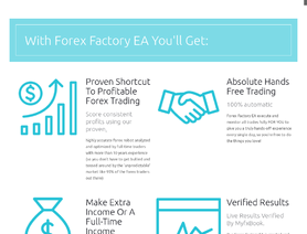 Forex4you review forex peace army