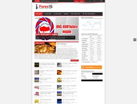 Forex16.com