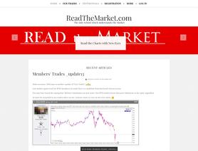 ReadTheMarket.com