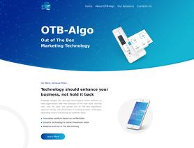 OTB-Algo.com