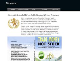 SGSamuels.com (Steven G. Samuels LLC)