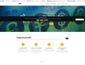 TradeOnlyProfit.com