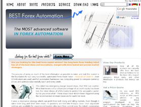 BestForexAutomation.com