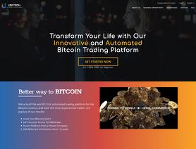 USITech-Int.com