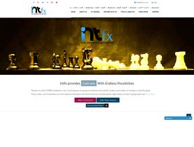 IntegrateFX.com