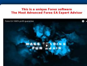 PowerFXATM.com