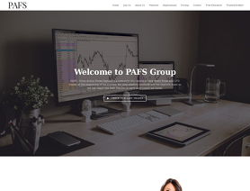 PAFSGroup.com