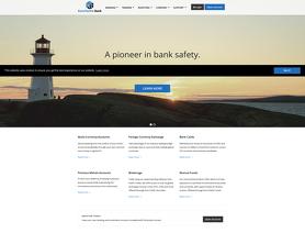 EuroPacBank.com