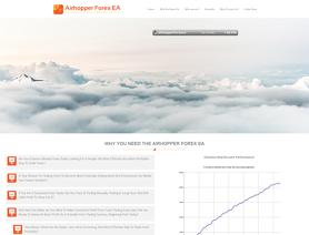 AirhopperForexEA.com