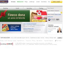 Fineco.it