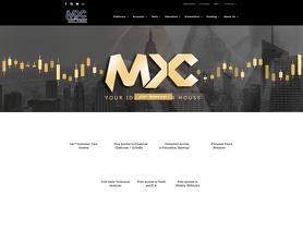 MXCForex.com