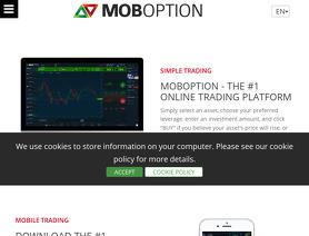 MobOption.com