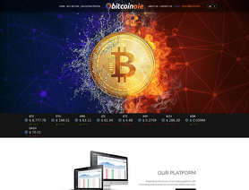 Bitcoinoie.com