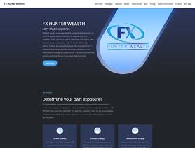 FXHunterWealth.com