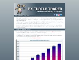 FXTurtleTrader.com