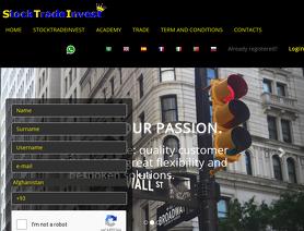 StockTradeInvest.com