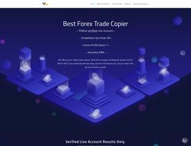 Forex-Trade-Copier.com