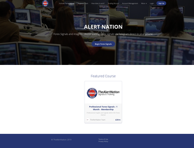 TheAlertNation.com