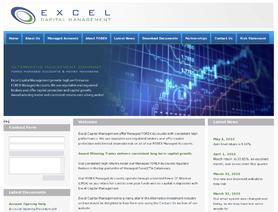 Excel-FX.com