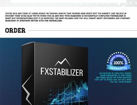FXStabilizer.com