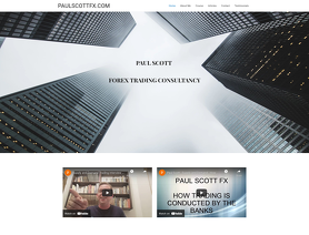 PaulScottFX.com