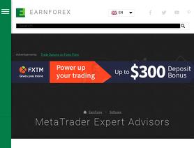 ForexRanger.net
