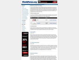 worldforex.org