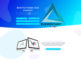 ElementaryFX.com