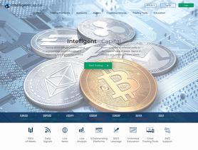 Intelligent-C.com (Intelligent Capital)