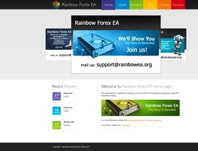 RainbowEA.org
