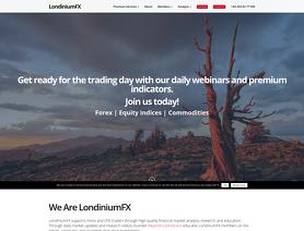 LondiniumFX.com