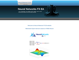 FX-NeuralNetworks.com