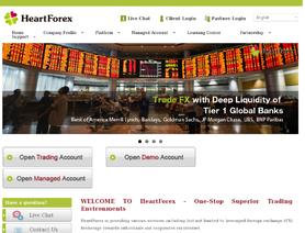 HeartForex.com