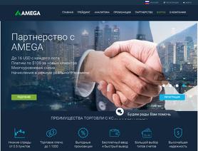 AMEGAFX.com