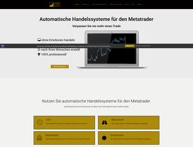 Tradebot-Maker.de