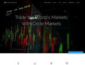 CircleMarkets.com