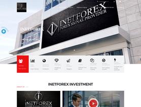 Inetforex.com